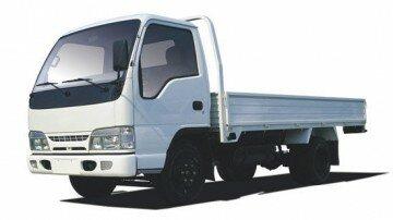 ...Русский Формат: xls Описание: Каталог запчастей китайских грузовиков FAW...